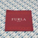Printed Napkin Furla
